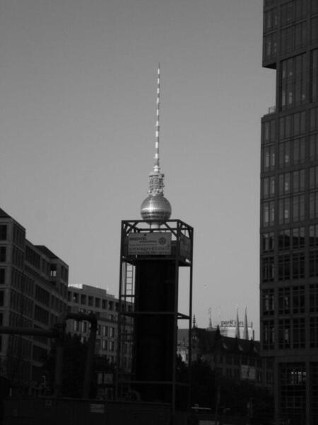 Mit Rückenwind Berlin Erfahren Berlins Erste Geführte Radtouren